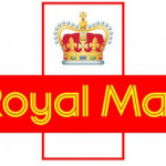Royal Mail Holidays 2016