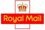 Royal Mail Holidays 2022