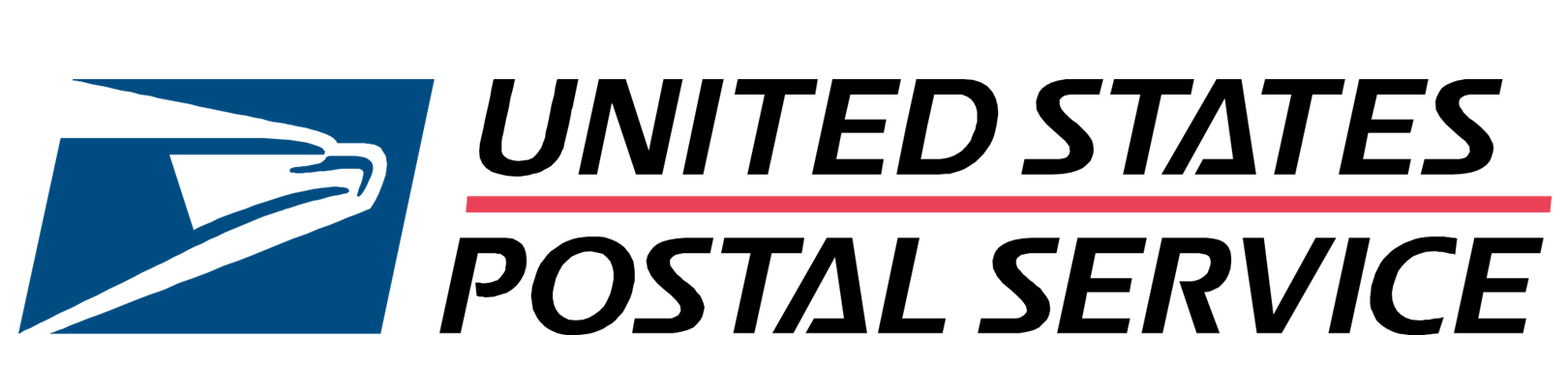 US Post Office Holidays 2018 – Post Office Holidays