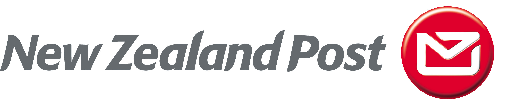 New Zealand Post Office Holidays 2022